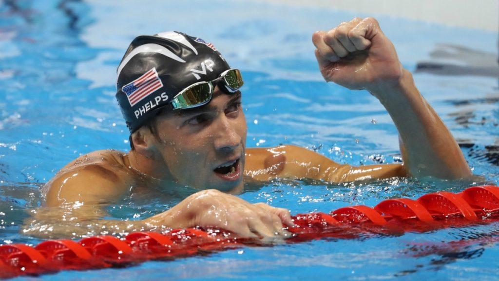 081716-OLY-Michael-Phelps-Rio-pool-PI