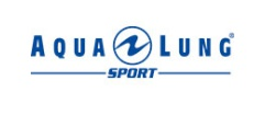 logo-aqualung-sport