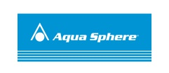 logo-aquasphere