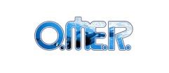 logo-omersub