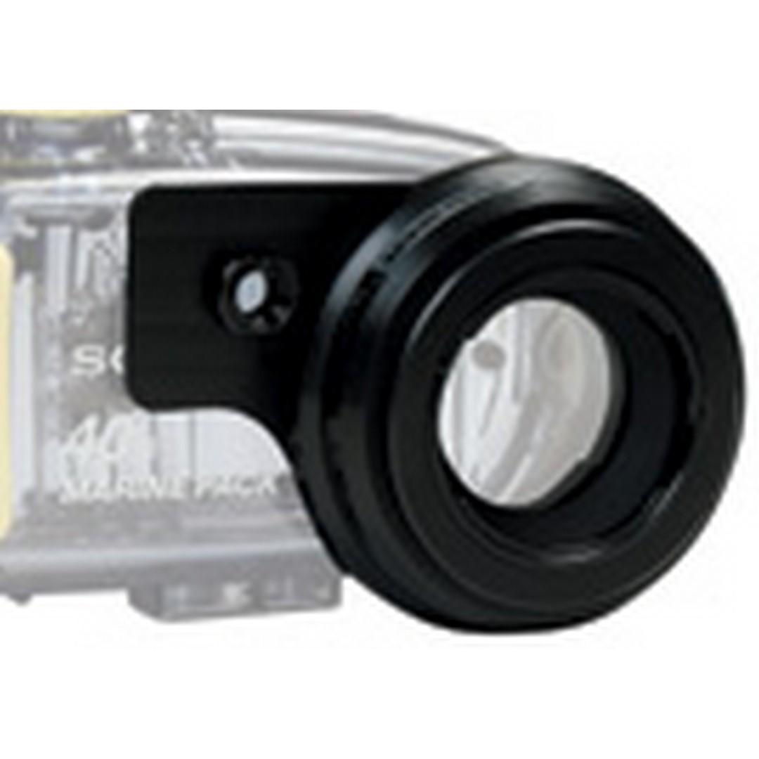Sea & Sea Lens Adaptor For Sony MPK-P9