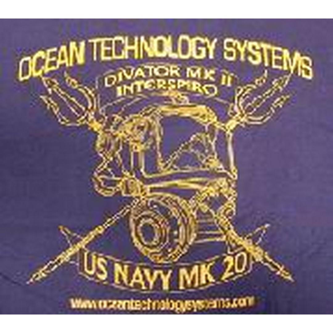 OTS tričko US Navy MK20(8000-7025,7026)